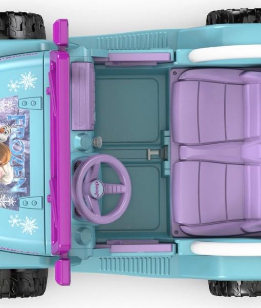 Fisher-Price-Disney-Frozen-Jeep-Wrangler-B00M1L326A-8