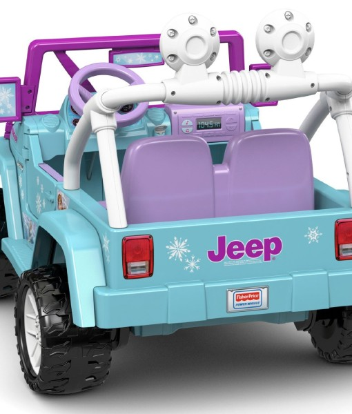 Fisher-Price-Disney-Frozen-Jeep-Wrangler-B00M1L326A-9