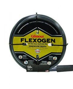Gilmour-10-Series-8-Ply-Flexogen-Hose-12-inch-x-50-Feet-10012050-Gray-B000XTK97M
