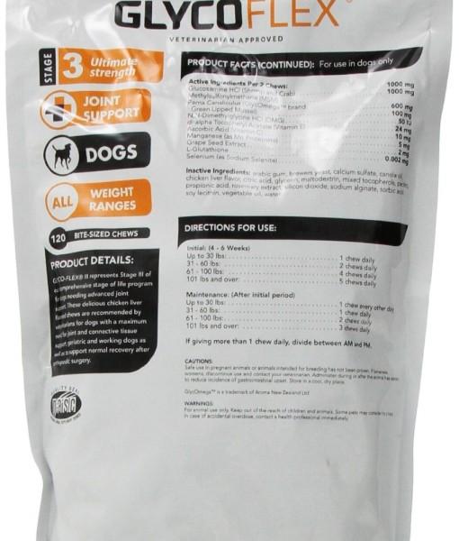 Glyco-Flex-III-Canine-Bite-Sized-Chews-B00C4PB09E-2