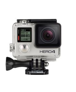 GoPro-HERO4-SILVER-Parent-B00OQJM8FG