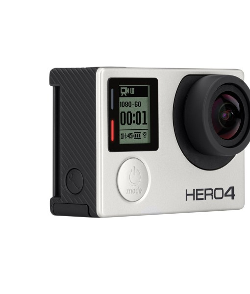 GoPro-HERO4-SILVER-Parent-B00OQJM8FG-6