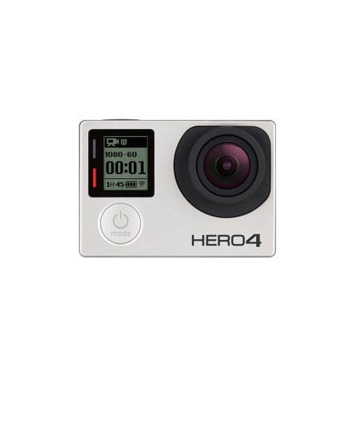 GoPro-HERO4-SILVER-Parent-B00OQJM8FG-7