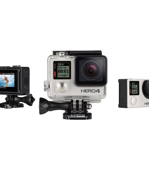 GoPro-HERO4-SILVER-Parent-B00OQJM8FG-8