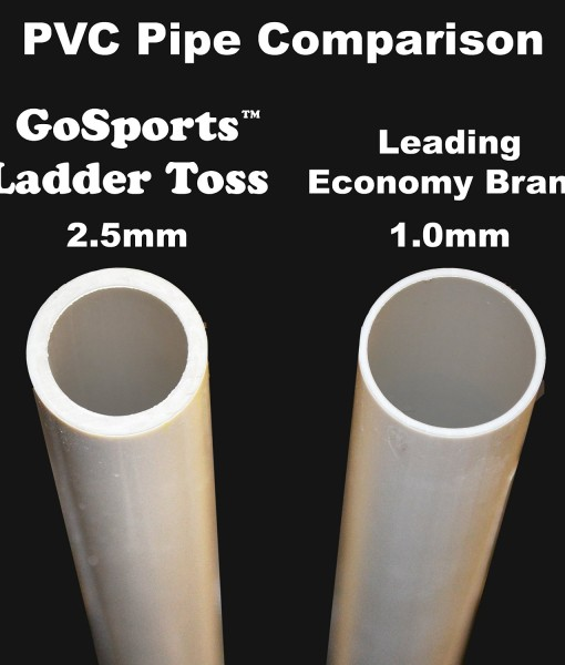 GoSports-Premium-Ladder-Toss-Game-includes-carrying-case-B008UJ7INU-5