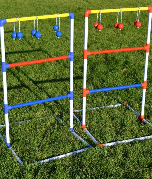 GoSports-Premium-Ladder-Toss-Game-includes-carrying-case-B008UJ7INU-6
