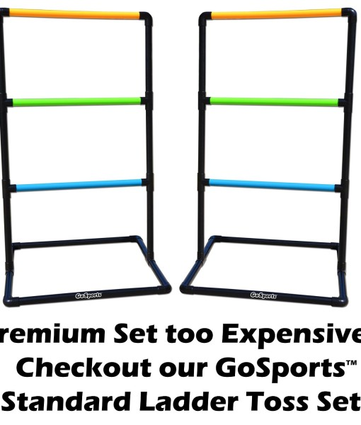 GoSports-Premium-Ladder-Toss-Game-includes-carrying-case-B008UJ7INU-7