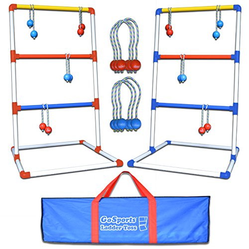 GoSports-Premium-Ladder-Toss-Game-includes-carrying-case-B008UJ7INU