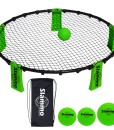 GoSports-Slammo-Game-Set-Includes-3-Balls-Carrying-Case-and-Rules-B00K8ANYZU