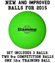 GoSports-Slammo-Game-Set-Includes-3-Balls-Carrying-Case-and-Rules-B00K8ANYZU-4