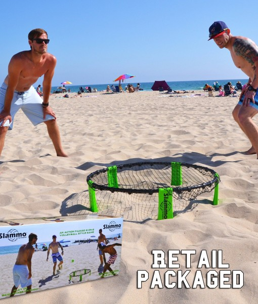 GoSports-Slammo-Game-Set-Includes-3-Balls-Carrying-Case-and-Rules-B00K8ANYZU-6