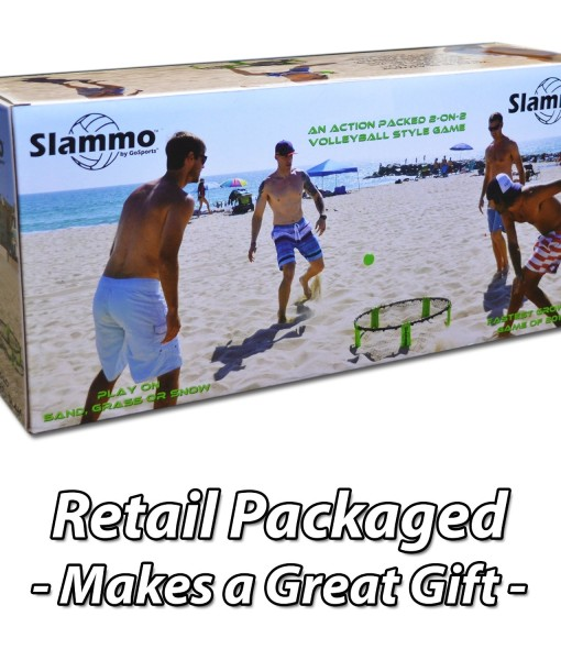 GoSports-Slammo-Game-Set-Includes-3-Balls-Carrying-Case-and-Rules-B00K8ANYZU-7