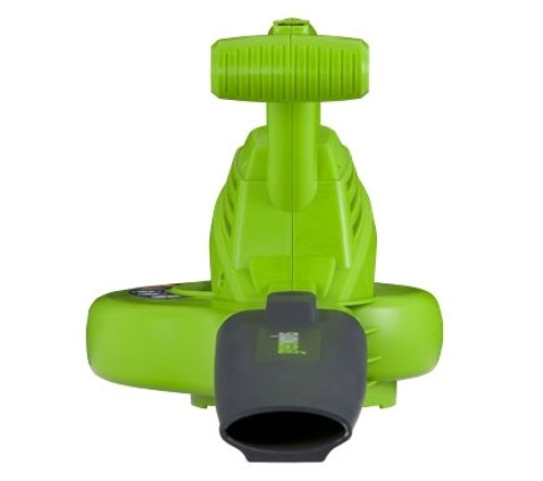 Greenworks-24012-7-Amp-Single-Speed-Electric-160-MPH-Blower-B0030BG1CC-3
