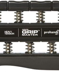 Gripmaster-Hand-Exerciser-B0085MX3SG