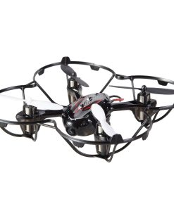 Holy-Stone-mini-RC-Quadcopter-with-720P-Camera4CH-6-Axis-Gyro-24-GHz-B00PXWS1CY-2
