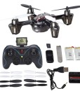 Holy-Stone-mini-RC-Quadcopter-with-720P-Camera4CH-6-Axis-Gyro-24-GHz-B00PXWS1CY-3