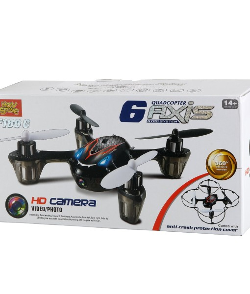 Holy-Stone-mini-RC-Quadcopter-with-720P-Camera4CH-6-Axis-Gyro-24-GHz-B00PXWS1CY-4