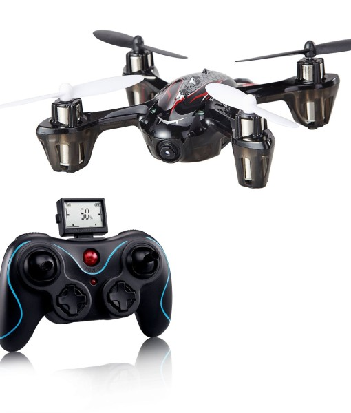 Holy-Stone-mini-RC-Quadcopter-with-720P-Camera4CH-6-Axis-Gyro-24-GHz-B00PXWS1CY