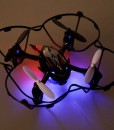 Holy-Stone-mini-RC-Quadcopter-with-720P-Camera4CH-6-Axis-Gyro-24-GHz-B00PXWS1CY-8