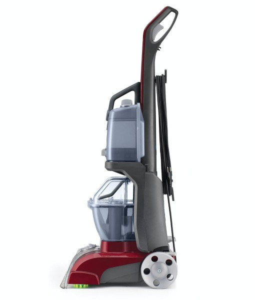 Hoover-Power-Scrub-Deluxe-Carpet-Washer-FH50150-B009ZJ2M7G-13