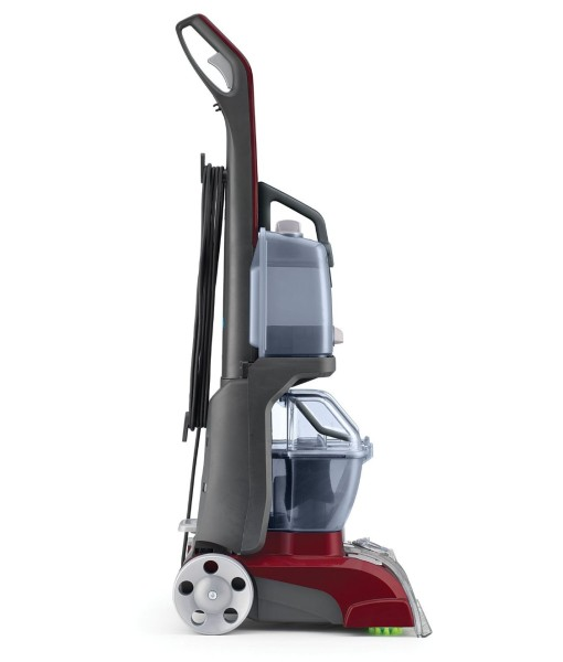 Hoover-Power-Scrub-Deluxe-Carpet-Washer-FH50150-B009ZJ2M7G-14