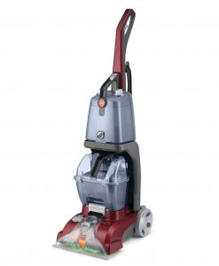 Hoover-Power-Scrub-Deluxe-Carpet-Washer-FH50150-B009ZJ2M7G-2