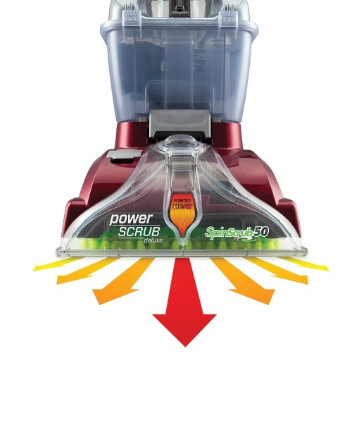 Hoover-Power-Scrub-Deluxe-Carpet-Washer-FH50150-B009ZJ2M7G-7