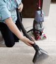 Hoover-Power-Scrub-Deluxe-Carpet-Washer-FH50150-B009ZJ2M7G-9