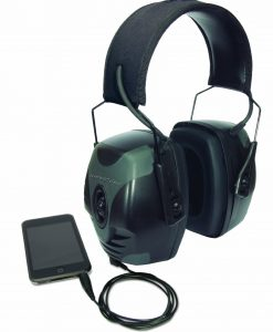 Howard-Leight-by-Honeywell-R-01902-Impact-Pro-Electronic-Shooting-Earmuffs-B007BGSI5U-2