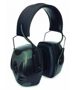 Howard-Leight-by-Honeywell-R-01902-Impact-Pro-Electronic-Shooting-Earmuffs-B007BGSI5U