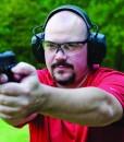 Howard-Leight-by-Honeywell-R-01902-Impact-Pro-Electronic-Shooting-Earmuffs-B007BGSI5U-4
