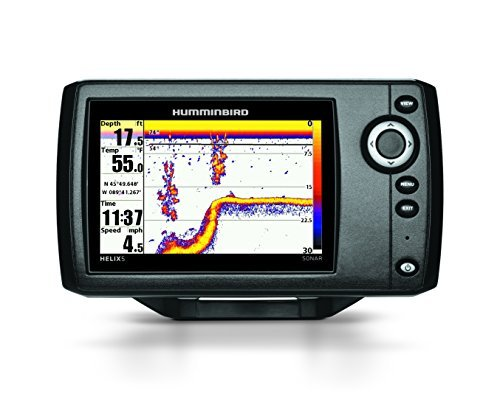 Humminbird-409590-1-HELIX-5-Fish-Finder-B00MVYNU0A