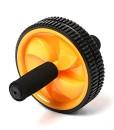 Inred-Dual-Ab-Wheel-Fitness-Roller-Abdominal-Exercise-Equipment-B010HQG53C