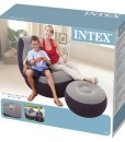 Intex-Inflatable-Ultra-Lounge-with-Ottoman-B00464AJ7U-3