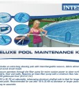 Intex-Pool-Maintentance-Kit-Deluxe-Edition-B005QIXOY0-2