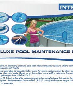 Intex-Pool-Maintentance-Kit-Deluxe-Edition-B005QIXOY0-2