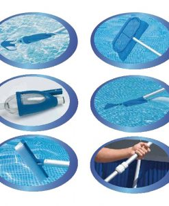 Intex-Pool-Maintentance-Kit-Deluxe-Edition-B005QIXOY0