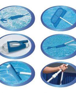 Intex-Pool-Maintentance-Kit-Deluxe-Edition-B005QIXOY0