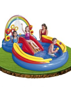 Intex-Rainbow-Ring-Inflatable-Play-Center-117-X-76-X-53-for-Ages-2-B000KI111Y-2