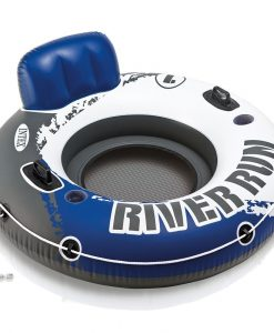 Intex-River-Run-Inflatable-Water-Float-B00YIXZR3A