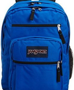 JanSport-Big-Student-Classics-Series-Daypack-B0007QCSF2
