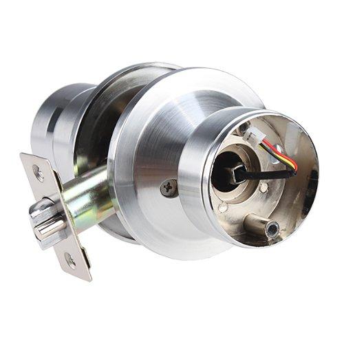 LAYKOR Keyless Electronic Digital Door Lock YL 99