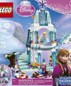 LEGO-Disney-Princess-Elsas-Sparkling-Ice-Castle-B00NHQGE04-2