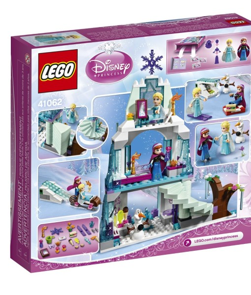 LEGO-Disney-Princess-Elsas-Sparkling-Ice-Castle-B00NHQGE04-3
