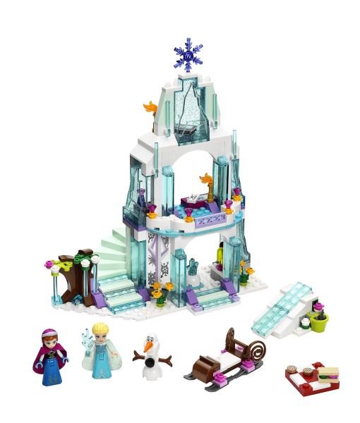 LEGO-Disney-Princess-Elsas-Sparkling-Ice-Castle-B00NHQGE04-4