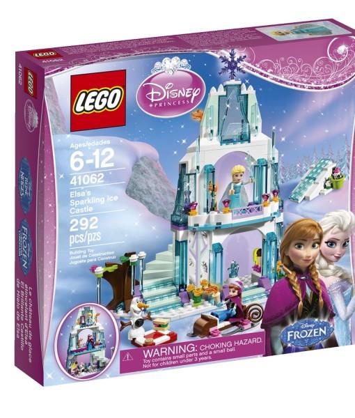 LEGO-Disney-Princess-Elsas-Sparkling-Ice-Castle-B00NHQGE04