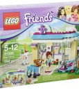 LEGO-Friends-41085-Vet-Clinic-B00MYWGM04