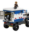 LEGO-Jurassic-World-Raptor-Rampage-75917-Building-Kit-B00UPB9RO4-6