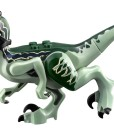 LEGO-Jurassic-World-Raptor-Rampage-75917-Building-Kit-B00UPB9RO4-7