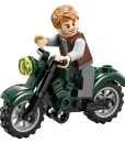 LEGO-Jurassic-World-Raptor-Rampage-75917-Building-Kit-B00UPB9RO4-9